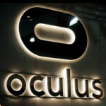 Oculus Business Model